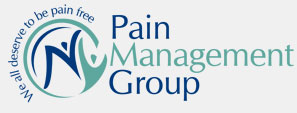 New York Pain Management